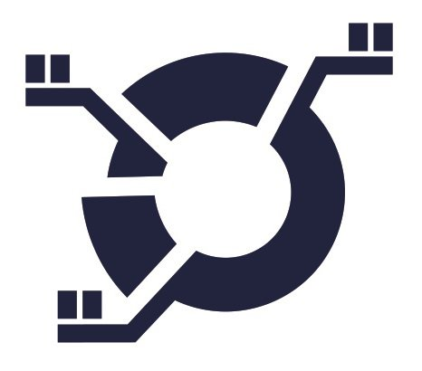 Some description